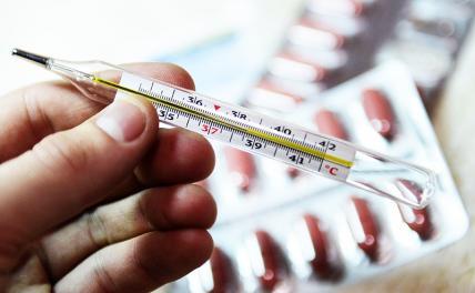 Чем лечить коронавирус - Свободная Пресса, 27.11.2020 - «Здоровье»